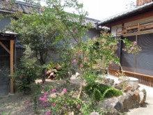 岸和田市 賃貸マンション情報-上町松下邸2