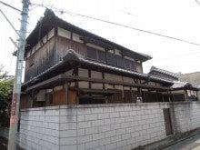 岸和田市 賃貸マンション情報-上町松下邸1