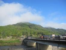 $歴史芸人・長谷川ヨシテルの『我が名をあげよ、雲の上まで。』