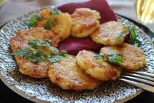 市川市の料理教室pytt i panna