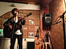 作人-sakuto official blog-