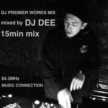 $DJ MARUYAMA OFFICAL BLOG
