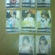 AKB48 ハート・…