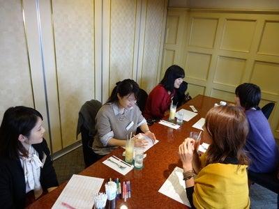 3ヶ月で天職を見つける方法~女性のためのキャリアレッスン~