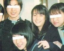 takoyakipurinさんのブログ☆-グラフィック1121.jpg