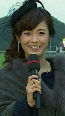 takoyakipurinさんのブログ☆-グラフィック1121003.jpg