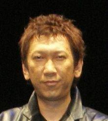 takoyakipurinさんのブログ☆-グラフィック1121002.jpg