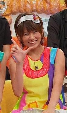 takoyakipurinさんのブログ☆-グラフィック1121006.jpg