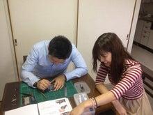 福島県 植木 安里紗のモデル成長日記