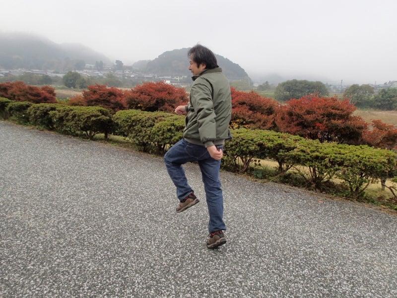 歩き人ふみの徒歩世界旅行 日本・台湾編-ta-maさんともお別れ