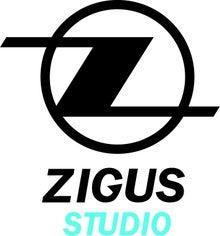 ジグススタジオのブログ