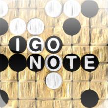 Think & Do-igonote_icon