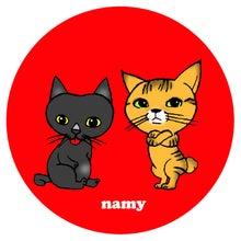$namy's blog