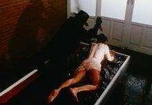 トラウマ日曜洋画劇場-ブラッド・ピーセス悪魔のチェーンソー1983