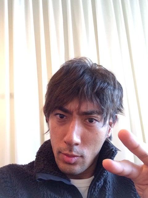 http://stat.ameba.jp/user_images/20131122/11/ebizo-ichikawa/3e/09/j/o0480064012757108493.jpg