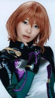 takoyakipurinさんのブログ☆-グラフィック1122002.jpg
