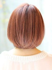 ヘアスタイル 表参道 mazele hair 山本ひろきの髪型メンズ、ヘアカタブログ