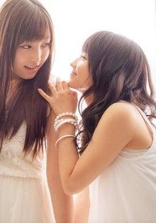 takoyakipurinさんのブログ☆-グラフィック1122001.jpg