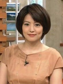 takoyakipurinさんのブログ☆-グラフィック1122006.jpg