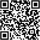 $竹内寿オフィシャルブログ「竹内寿のブログ」Powered by Ameba
