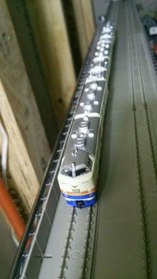トトロの乗り物事典-DSC_0824.JPG