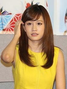 takoyakipurinさんのブログ☆-グラフィック1123005.jpg