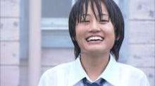 takoyakipurinさんのブログ☆-グラフィック1120008.jpg