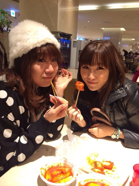 GIRLS PARTY Official Blog 女子会プロデューサー 木原悠紀子のブログ-image