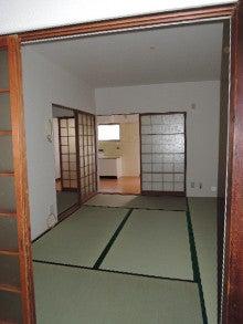 岸和田市 賃貸マンション情報-一ノ瀬戸建 室内2