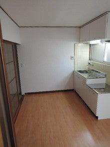 岸和田市 賃貸マンション情報-一ノ瀬戸建 室内