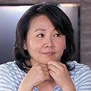 $華流つまみ食い-最佳婆媽獎『真愛黑白配』