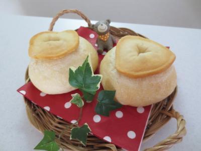 Bread Basket-シャンピニオン