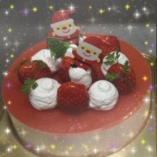 小米花(米粉カフェ)の ブログ