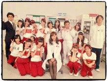 $藤本美貴オフィシャルブログ「Miki Fujimoto Official Blog」powered by Ameba-pickerimage.jpg