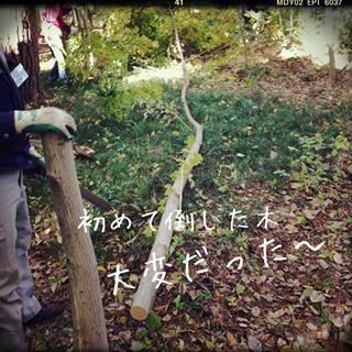 フードコーディネーターMizukaのおいしいブログ。
