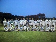 AZスポーツクラブのスタッフのブログ-レインボーカップU10