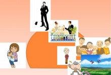 $心理学研究者/心理療法家 杉山崇教授のブログ『日々感謝です。』
