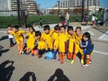 東本 FC