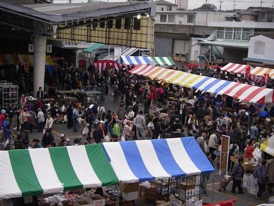 松戸南部市場-maturi26
