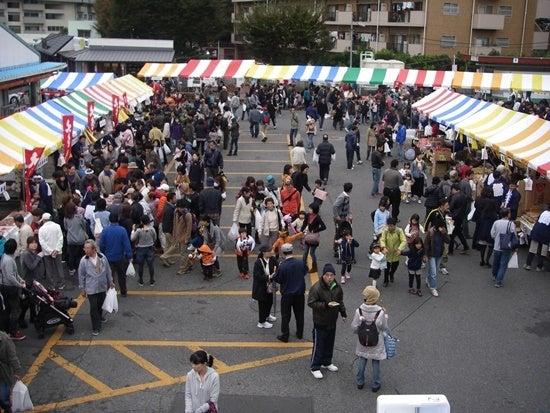 松戸南部市場-maturi25
