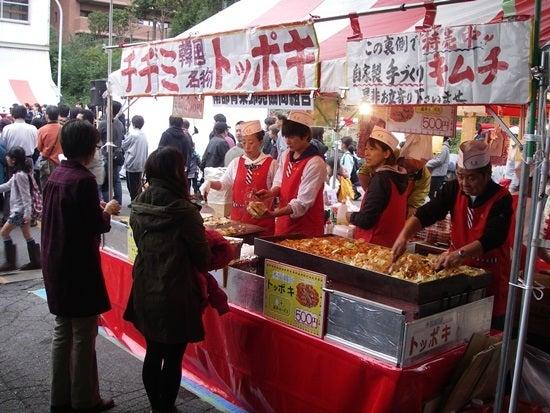 松戸南部市場-maturi23