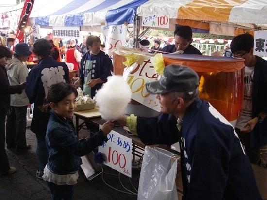 松戸南部市場-maturi22