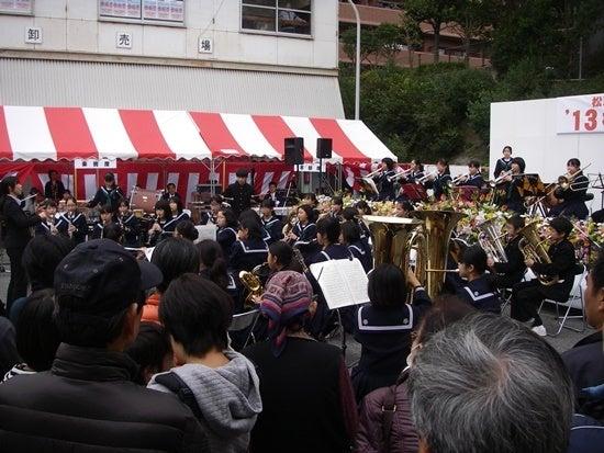 松戸南部市場-maturi24