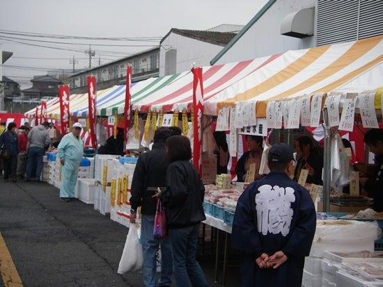 松戸南部市場-maturi2