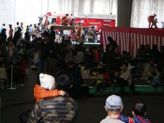 松戸南部市場-maturi16