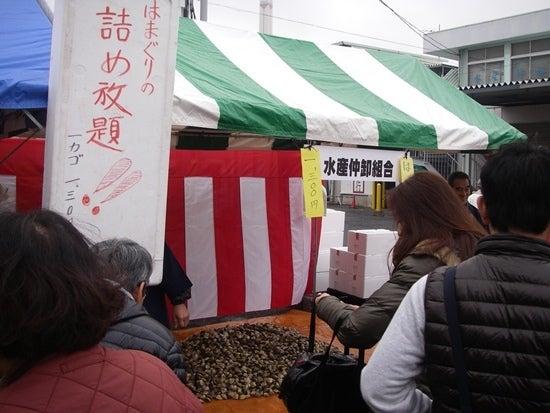 松戸南部市場-maturi12