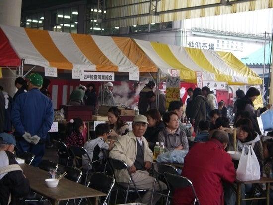 $松戸南部市場-maturi5