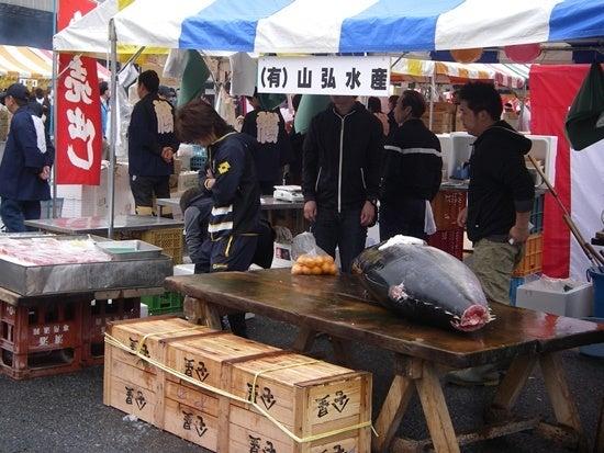 松戸南部市場-maturi3