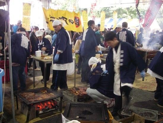 松戸南部市場-maturi20