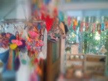 パパの手作り工房の毎日♪+@-mini_131124_09210001.jpg